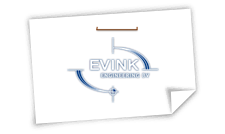 Evink Engineering BV