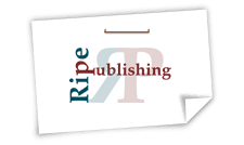 Ripe Publishing